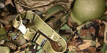 Us Army Surplus >> Quality Army Surplus Combat Clothing Boots Rucksacks Webbing