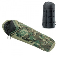 U.S Army Surplus ECWCS Sleeping Bag Sleep System