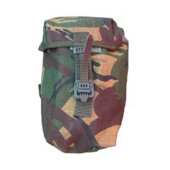 British Army Surplus PLCE WaterBottle Pouch