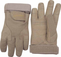 Special Ops Lightweight Sand Gloves
