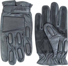 Viper Leather Padded Tactical Glove