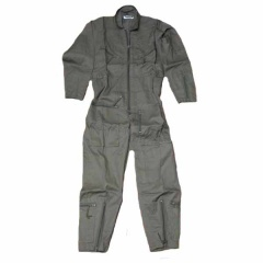 US Airforce Replica Olive Flight Suit