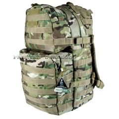 MTP Type 40 Litre Molle Tactical Rucksack