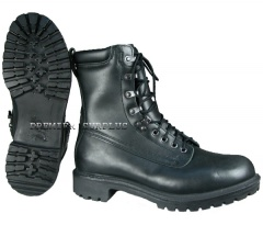 British Army Surplus Cold Weather Waterproof Gortex Boots
