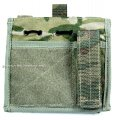 Utility and Admin Pouches - 0811